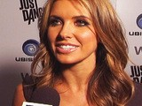 Audrina Patridge Is Starting To 'Hate' Tuesday Nights