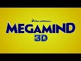 Megamind - Featurette - Inside Look VO|HD
