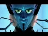 Megamind - Featurette - Meet Megamind VO|HD