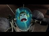 Megamind - Featurette - Meet Minion VO|HD