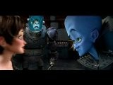 Megamind 3D - We Meet Again - Extended -