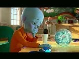 Megamind - Featurette #6 VO|HD