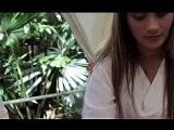 Masajes En Medellin - OM Spa