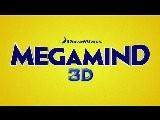 Megamind : Dans Les Coulisses Du Film
