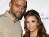 E! News Now Eva Longoria Reunites With Ex