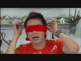 Hot Mit Lui Tro Hoai Tam Ft Viet Huong