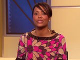 Reno 911!: Aisha Tyler Intv