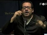 Michael Eric Dyson: Is Gay The New Black?