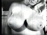 Virginia Bell Vintage Big Tits