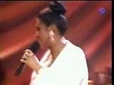 Aretha Franklin - I Never Loved A Man LIVE