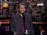 The Great Indian Laughter Challenge 3 - Grand Final - Sat 3