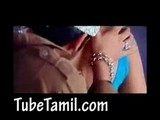 Trisha Sex Scene In Saree