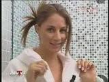 Roberta Gemma - Doccia - Artù - 09-10-2008
