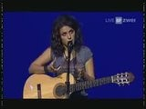 Katie Melua * Far Away Voice * Avo Basel