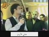 George Wassouf Ft Assi Al Hilani - جورج وسوف عاصي الحلاني
