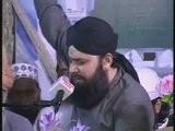 Mera Dil Aur Meri Jaan Madine Wale - Naat Sharif