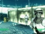 WT FALLOUT 3 OPERATION ANCHORAGE Partie03