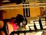 Beurette LiLbooboo Sexy Arab Teen: Dancin To Pepe