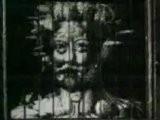 Frank Zappa - Willy The Pimp