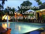 Erotic Vacations, Adult Sex Vacations In Phuket Thailand