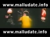 Hindi Hot Mallu Masala Xxx Hot Sex Adult Actress Aunty