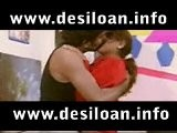 Boob Mallu Sex Scene Telugu Desi Indian Porn Hindi