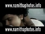 Mallu Malayalam Aunty Sex Mood With Uncle