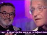Noam Chomsky Chez Taddéï 2 2