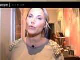 Sophie Favier Et Brigitte Lahaie : Complétement Barjot !