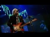 Tom Petty & The Heartbreakers - Free Fallin' Live