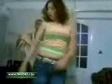 Arab Dance رقص شرقي Mozaz.c.la