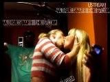 PORN STARS Sara Jay Austin Taylor
