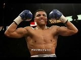 Watch Amir Khan Vs Marcos Maidana Live Streaming Online