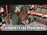 NO SWEAT Plumbing Abilene Master Plumber Abilene Tx