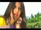 New Pashto Songs, Za Ba Dai Sa Kam HD