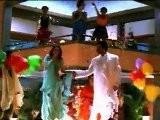 Nahin Saamne - Tu Mere Paas Hai - Taal - Akshay Khanna & Aishwarya Rai