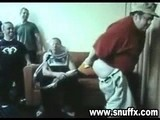 Snuffx-dot-com-fartmask