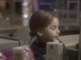 Ønskebarn - Norsk Forening For Fertilitet Og Barnløshet