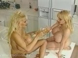 Lisa Lipps And Wendy Whoppers 1