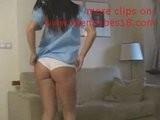 Beautiful Naked Women Having Sex Latin Girls Video