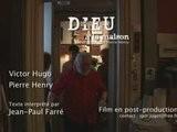 Pierre Henry & Jean-Paul Farré - DIEU à La Maison 2009