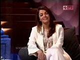 Aishwarya Rai - KWK - Pt. 1