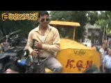 Akshay Kumar On 'Sasural Genda Phool'