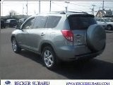 2006 Toyota RAV4 For Sale In Allentown PA - Used Toyota