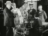 A Day With Thomas A. Edison 4 1922