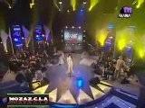 Arab Sexy Marwa رقص Mozaz.c.la