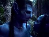 This Ain't Avatar - Parodie XXX Porno By Hustler Vidéo