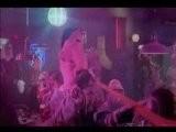 Bill Kaulitz & Alice Cooper Spot 2: Vuvuzela Eng Subs