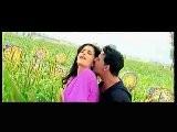 Tees Maar Khan Trailer: Katrina Kaif&Akshay Kumar