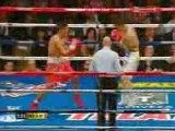 Amir Khan Vs Marcos Maidana Part 4